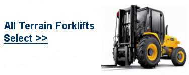 Select All Terrain Forklifts